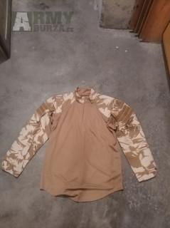 Combat shirt DPM desert