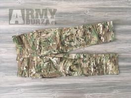 Bojové kalhoty Combat Shield Multicam