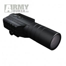 scopecam/runcam