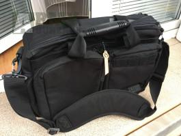 Taška 5.11 Tactical Side Trip Brief Case