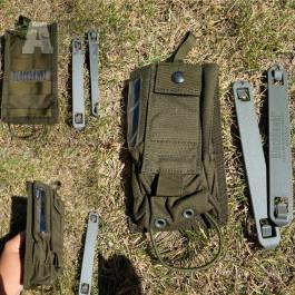 Blackhawk Mbitr pouche