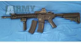 """MK110 12"""" (T6) Celokov (TopArms)"""