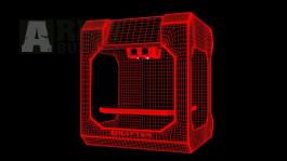 3D tisk na přání za super ceny!!
