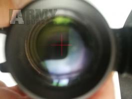 Optika theta optics