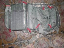 ACU UCP M9 MEDIC BATOH US army batoh zdravotnický original