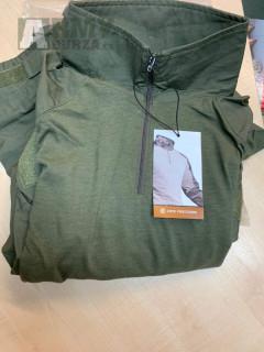 Crye Precision AC  combat shirt ranger green
