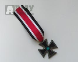 Železný kříž 1939 (EK2) kopie