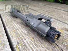 Závěr Western Arms M4 GBB