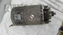 El. motor Me-109?