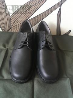 Společenské boty Prabos