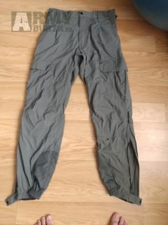 Kalhoty helikon tex apcu lvl 5