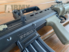 Airsoft puška ICS L-85 Carbine