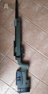 M40A5 (CM 700)