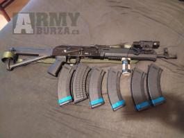 AK 47 Cyma