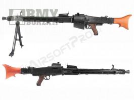 Koupím MG42 od AGM