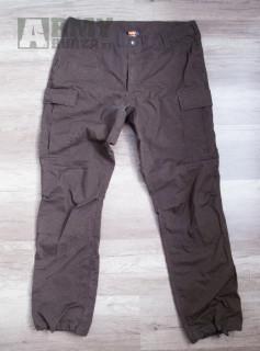 Kalhoty BDU 2.0 Pentagon