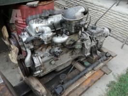 ARO petrol engine