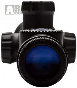 Pulsar Armasight ATN Leica