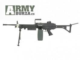 M249 Mk. 1
