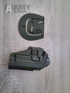Pouzdro Sig Sauer P226