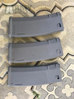 Zásobníky Specna Arms