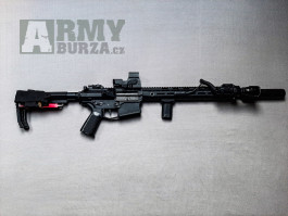 AR10 CYMA FULL UP 159M/S