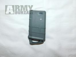 Tlačný zásobník M4/M16 (kopie 20rds Magpul), Hop-Up gumy, Flashhider