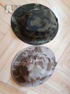 klobouky vz.95