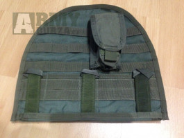 Paraclete Groin Protector