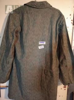 Prodám kabát vzor 60