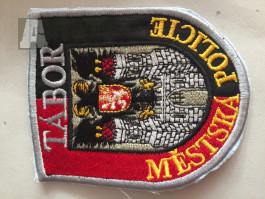 Domovenka MP Tábor