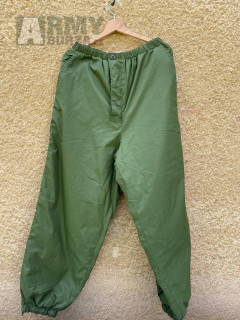 Britské Softie kalhoty
