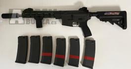 Specna Arms M4 M-lok SA-E20 EDGE