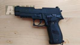 We SIG F226