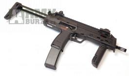 VFC H&K MP7 A1, nové
