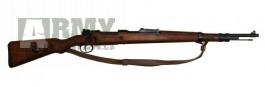 Koupím Mauser K98