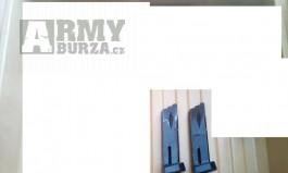Prodám zásobníky Beretta 92 KJW CO2