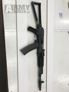 EL AK 74S UP
