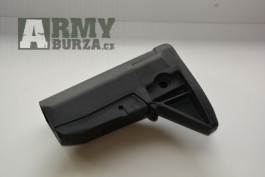 Bcm gunfighter milspec