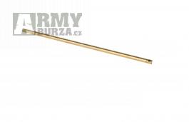 6.03 AEG hlaveň 260mm / G&G ARMAMENT