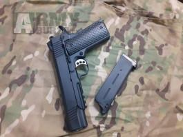 Colt 1911 R28