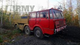 Tatra 813 TP24