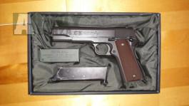Airsoft Colt 1911 Tokio Mauri