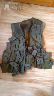 Granátová vesta