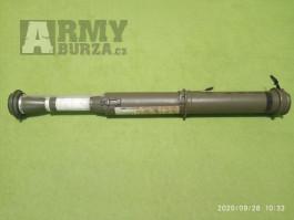 RPG 75