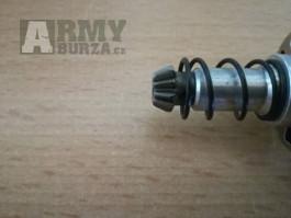 Specna arms - základní motorek