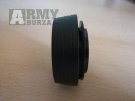 Specna arms - delta ring, předpažbí, pistol grip