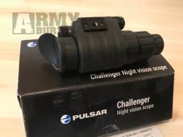 Noční vidění Pulsar Challenger GS 1x20