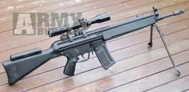 Znehodnocený HK 33