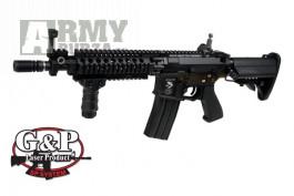 Koupím zbraň od G&P